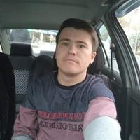 Bakha, 37 лет, Телец, Москва