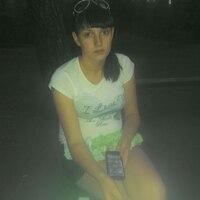 Svetlahka, 26 лет, Овен, Червень