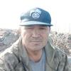 Ербол, 52, г.Караганда
