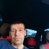 Denis, 40, Furmanov
