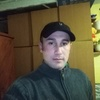 Гайрат, 30, г.Старая Купавна