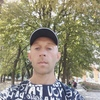 владимир, 42, г.Звенигородка