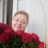 Любовь, 51, г.Чердаклы