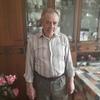 Алексей, 30, г.Мценск