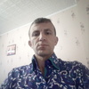 Виталий, 33, г.Сургут