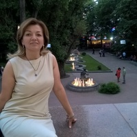 Аля, 50 лет, Овен, Москва
