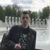 Dmitriy, 31, г.Нью-Йорк