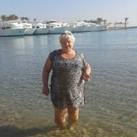Оксана, 55 лет, Лев, Солигорск