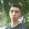 Kirill, 24, Tashkent