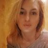 Дина, 30, г.Киев