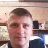 Вова, 38, г.Великодворский