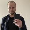 Макс, 32, г.Сургут