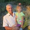 Виктор, 59, г.Усть-Каменогорск