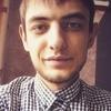 Андрей, 23, г.Стерлитамак