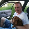 Кирилл, 34, г.Владимир