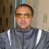 денис, 33, г.Нерюнгри