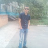 Олег, 18, г.Запорожье