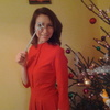 Марина, 32, г.Виноградов