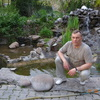 дмитрий, 45, г.Рыбное
