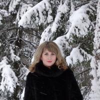 Юленька, 30 лет, Рыбы, Санкт-Петербург