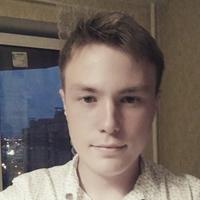 Илья, 30 лет, Стрелец, Санкт-Петербург