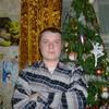 Виталий, 37, г.Правдинск