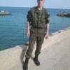 Олег, 25, г.Еланец