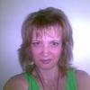 Petya, 45, г.Lozenets