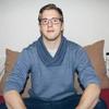 Steven Hinze, 20, г.Берлин