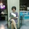 Ирина, 79, г.Краснодар