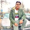 Youssef, 19, г.Харьков