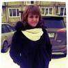 алина, 20, г.Ачинск