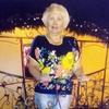 Светлана, 55, г.Барнаул
