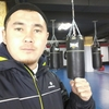 Самат, 28, г.Астана