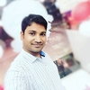 Ashish, 27, г.Пандхарпур