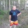 Сергей, 36, г.Югорск