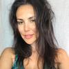 Darya, 38, г.Прага