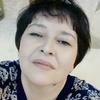 Ирина С, 52, г.Ростов-на-Дону