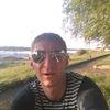 Никита, 47, г.Красноярск