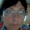 Галина, 56, г.Челябинск