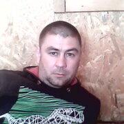 виталий 39 Краснодон