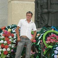 дима, 34 года, Телец, Кемерово
