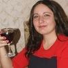 Тетяна, 30, Бердянськ