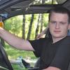 Денис, 23, г.Чечерск