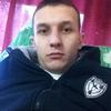 Даня, 25, г.Москва
