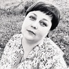 Inna, 37, г.Реджо-Эмилия