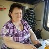 Валентина, 64, г.Курск