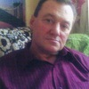 Григорий, 51, г.Краснодар