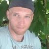 Sasha, 35, Світловодськ