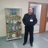 Денис, 35, г.Элиста